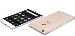 LeEco Le 1S Full HD Smartphone Specification