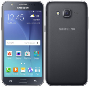 Samsung-Galaxy-J7 Specifications