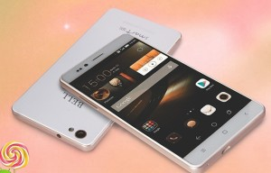 Bell Smart 101 specifications