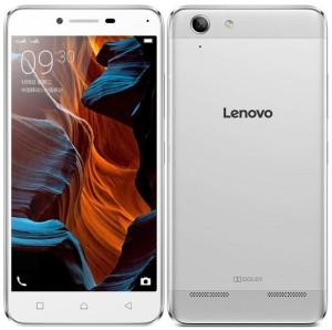Lenovo lemon 3 Specifications