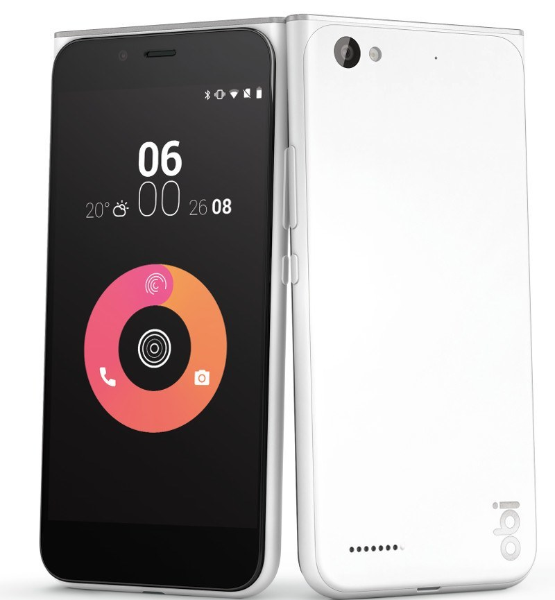 Obi Worldphone MV11 price
