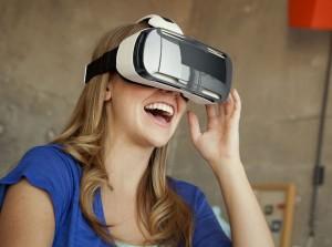 Samsung-Gear-VR-release-date 12