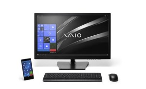 Vaio-Phone-Biz-with-Continuum