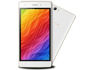 intex aqua ace mini 4G specs