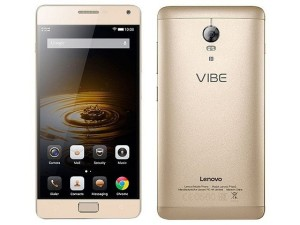 Lenovo Vibe P1 Turbo specifications