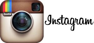Using Instagram