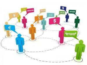 Social Trading Platforms