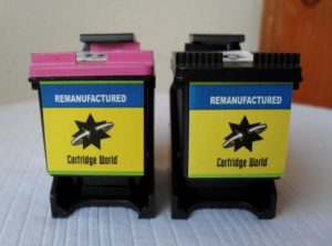 remanufactured-ink-cartridges
