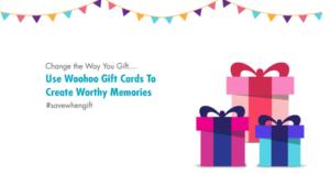 woohoo-gift