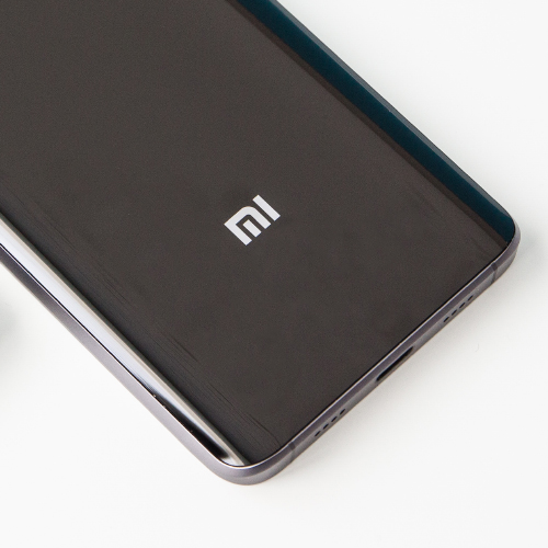 8f445ad733d Xiaomi s next device Mi 6 Plus features beastly specifications with a lot  of improvements in the display and stability. Follow up the article to know  the ...