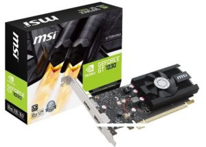nvidia-geforce-gt-1030 graphic card.