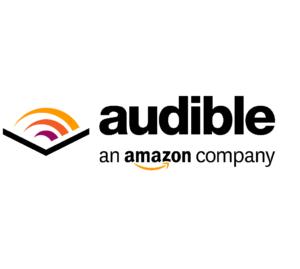 Audible music app for music lovers