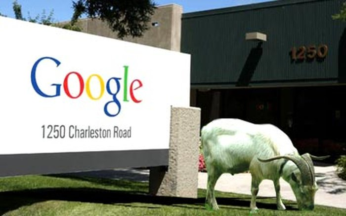 Google's Societal Engagement