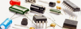 Common Electrical Components Used In Consumer Electronics Projects