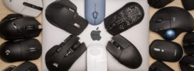 Choose the Best Mouse for MacBook Pro