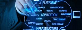Cloud Applications and Business Productivity