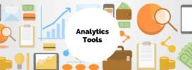 Popular Data Analytics Tools in Business