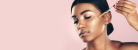 Simple Beauty Tips for Every Day