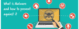 Ways to Prevent Getting A Computer Virus